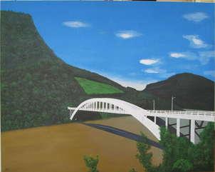 j15067 ponte ernesto dornelles