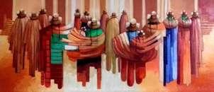 cascos de paja