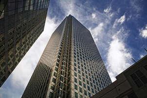 Edificios / Buildings