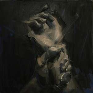 manos iii