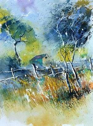 watercolor 716062