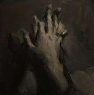 manos ii