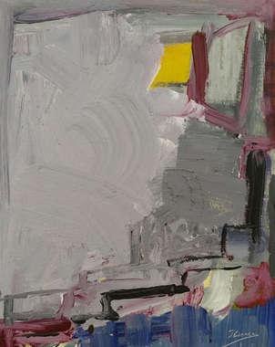 Elogio a la pintura 9
