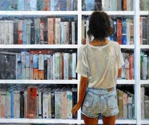 Libreria 2020