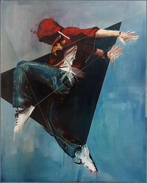 danza 2