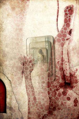 menstruignicción