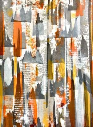 Composition No. 249