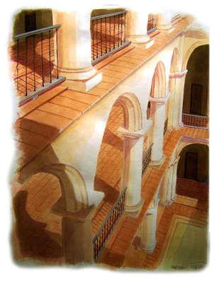 Habana Vieja 8