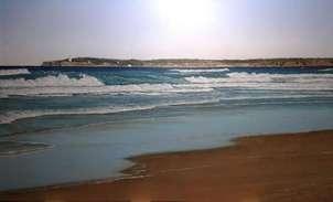 playa del palmar (conil)