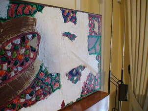 mural i (detalle)