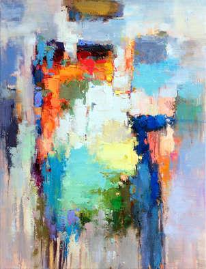 Beauty of colors 803