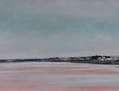 Playa del Palmar(Conil) en invierno