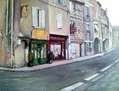Les bons enfants- Poitiers
