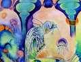 Bijutierul si meduza
