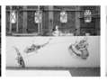 Tríptico street art