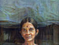 Kolam Artist
