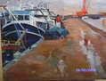 Port Palamos