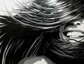 Sonrisa al viento