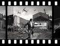 El último cine de mi ciudad 1