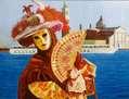 veneciana l