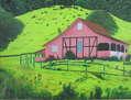 J14066 Casa de Enxaimel