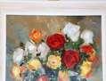 Boquet de Roses