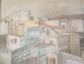 Tanger toujours 2 1994