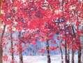 Paleta de otoñoIi