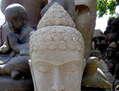 Buda stone