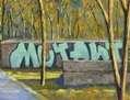 Rivera del Manzanares.