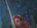 Sirena3