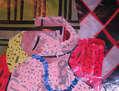 Collage de obra Picasso