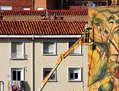 Big Kandinsky