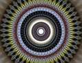 Mandala #06