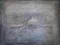 Paisaje Gris - Grey Landscape