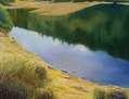 Laguna del Fraile Merida