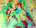 La bailarina en verde_2_azul_2015