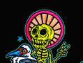 esqueletiño