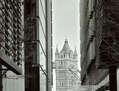 SERGIO BATTISTA - Prospect in London