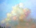 Nubes de formación