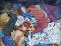 Laundry II