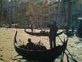 Venecia III