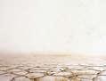 Desierto de sal