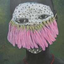 Omo colours III