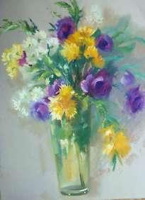 liles i grocs