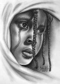 niña de áfrica 49
