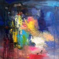 Beauty of colors 351