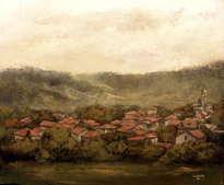 novales-cantabria
