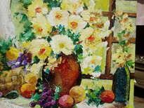 florais nº 1