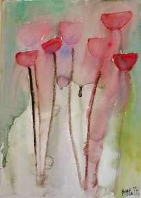 flores ao vento 7